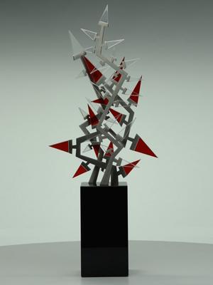 Rzeźba-m.355.-3